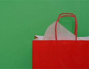 Gifts & Merchandise